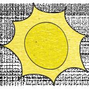 Look, A Book!- Sun Doodle