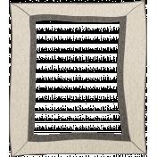 Good Day- Doodle Frame 1