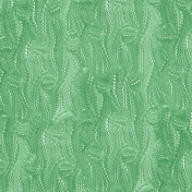 Good Day- Green End Paper
