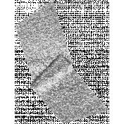 Glitter Tape Template 015