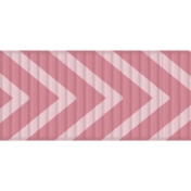 Fresh Start- Pink Ribbon
