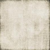 Fresh Start- Distressed Paper