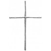 Cross Template 001