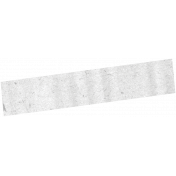 Word Art Base Template 002