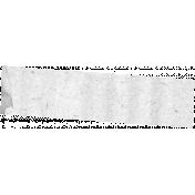 Word Art Base Template 003