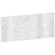 Word Art Base Template 004