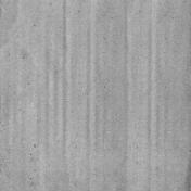 Cardboard Texture Template 001