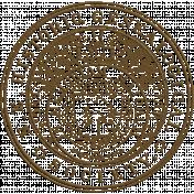 English Heritage- Genealogical Stamp