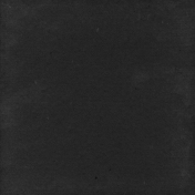 Reflections of Strength- Black Solid Paper