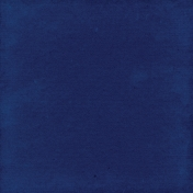 Reflections of Strength- Navy Blue Solid Paper