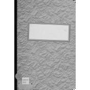 Notebook 002
