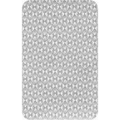 Playing Card Template 002