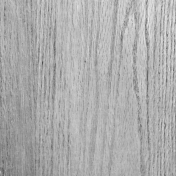 Wood Texture 021