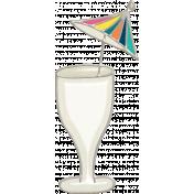 Summer Splash- Drink Doodle