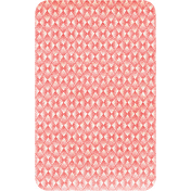 Work Day- Playing Card 2