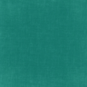 Summer Splash- Dark Green Solid Paper