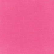 Summer Splash- Pink Solid Paper
