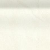 Work Day- White Sticky Note