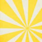 Summer Splash- Sunburst Paper