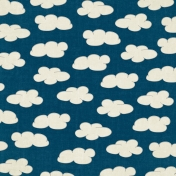 Summer Splash- Cloud Paper