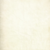 Work Day - White Paper