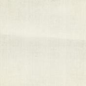 Summer Splash- Distressed Cream Solid Paper