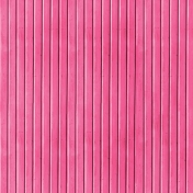 Summer Splash- Pink Wood Paper