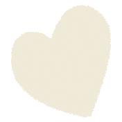 A Bug's World- Heart Doodle 1