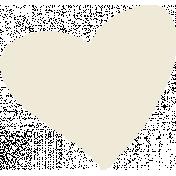 A Bug's World- Heart Doodle 2