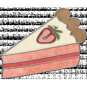 Strawberry Fields- Pie Doodle 01