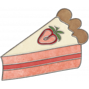 Strawberry Fields- Pie Doodle 01