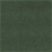 Strawberry Fields- Green Chalkboard