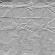 Paper Bag Texture Template 002