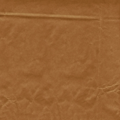 Autumn Day- Brown Bag Paper