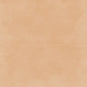 Autumn Day- Dark Cream Solid Paper