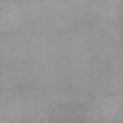 Paper Texture 019