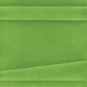 Let's Get Festive- Light Green Solid paper