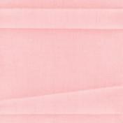 Let's Get Festive- Pink Solid Paper