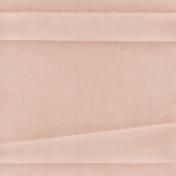 Let's Get Festive- Tan Solid Paper