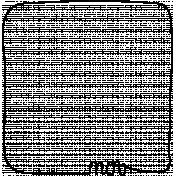 Toolbox Calendar Doodle Template 017
