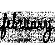 Toolbox Calendar Doodle Template 057
