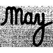 Toolbox Calendar Doodle Template 062