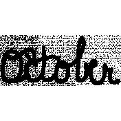 Toolbox Calendar Doodle Template 072