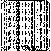 Toolbox Calendar Doodle Template 081