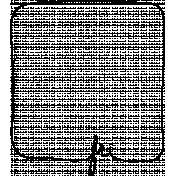 Toolbox Calendar Doodle Template 082