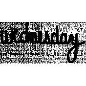 Toolbox Calendar Doodle Template 112