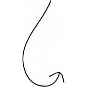 Toolbox Calendar Doodle Template 132
