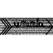 Toolbox Calendar Doodle Template 139