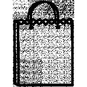 Toolbox Calendar Doodle Template 160