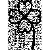 Toolbox Calendar Doodle Template 170